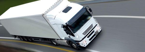 Les camions et le mat riel de d m nagement de mister d m nagement - Covoiturage camion demenagement ...